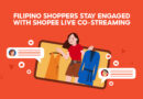 Shopee Rolls Out Co-Streaming Feature