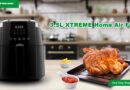 Most affordable Air Fryer from XTREME is now available!