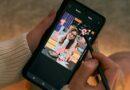 SAMSUNG Galaxy S21 Series 5G the perfect phone?