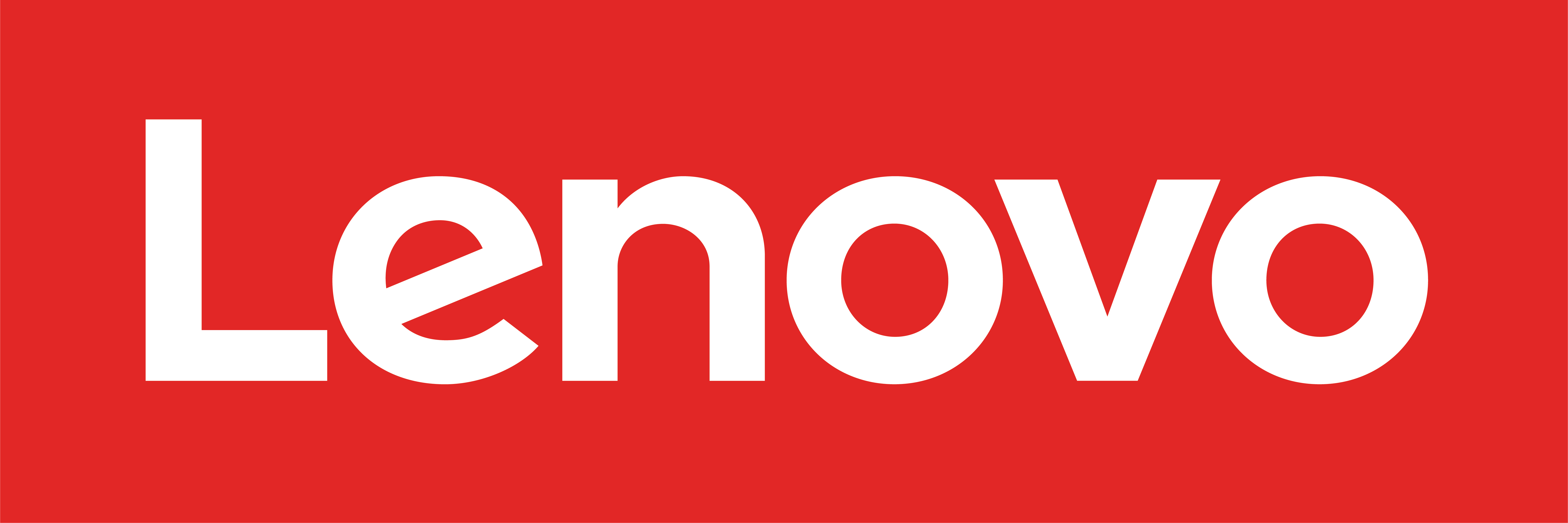 Lenovo HoldsFirst-ever EdVision Summit