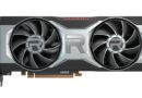 AMD Unveils AMD Radeon RX 6700 XT Graphics Card