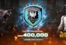 Asia Pacific Predator League 2020/21 Set for This April