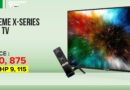 XTREME Appliances Presents Jaw-dropping Discounts this March 27!