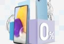 SAMSUNG makes the Galaxy A-series more accessible  with AWESOME promos