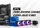 Unbeatable Combo with MSI Motherboard and Coolers